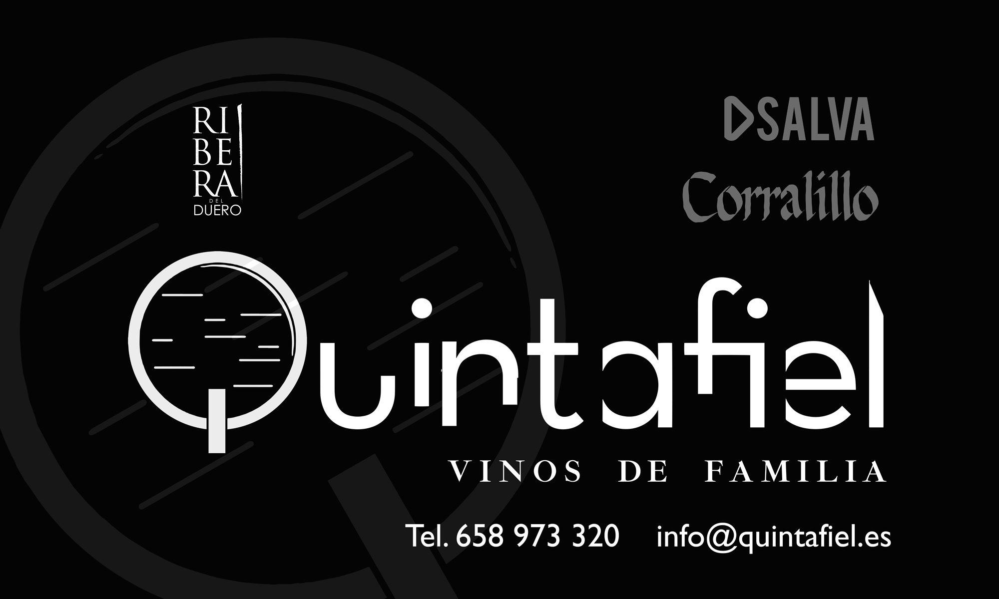 Quintafiel